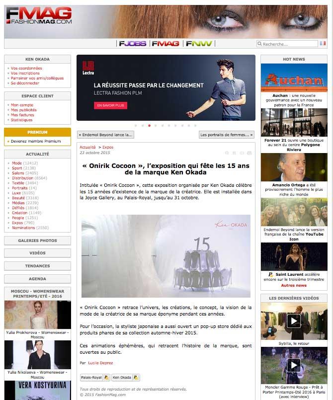 Fashion-Mag-Onirik-Cocoon_1.jpg