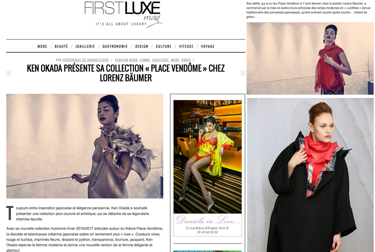 press-ARTICLE-FIRST-LUXE-KEN-OKADA-PLACE