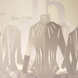 Concept Ken Okada