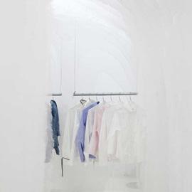 La boutique Ken Okada