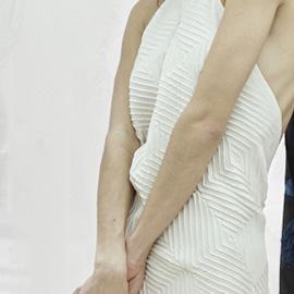 DRESSES KEN OKADA